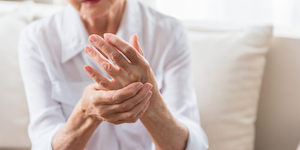 Arthritis and Medical Cannabis