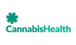 Cannabishealthnews