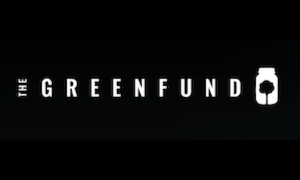 The greenfund